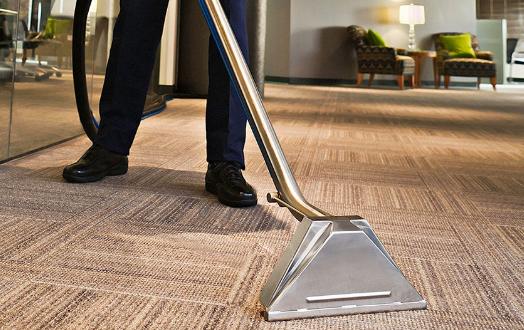 aas 524x330 - شركة تنظيف فرش في الرياض 0594261363 خصم 25 % اتصل الآن ولا تتردد
