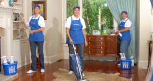 fdfdsfd 310x165 - شركة تنظيف المنازل في الرياض 0594261363 خصم 25 % اتصل الآن ولا تتردد