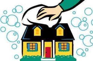 المركز العالمى لتنظيف المنازل 310x205 - افضل شركة تنظيف بالرياض 0594261363