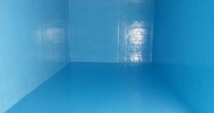 dsads 310x165 - شركة عزل خزانات في الرياض 0594261363 خصم 25 % اتصل الآن ولا تتردد